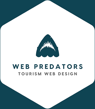 Cumbria Web Design and Photography by Web Predators